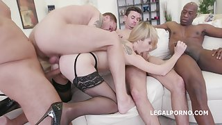 Hard Cocks In Exciting Whore - Xozilla Porn Partition off